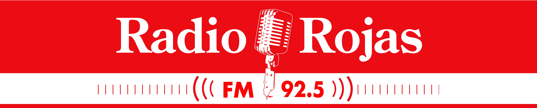 Radio Rojas 92.5