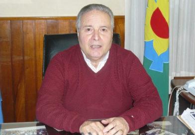 Ricardo Alessandro: Actualidad políticay de gestión de Salto
