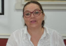 Marianela Barzaghi dialogó en Radio Rojas
