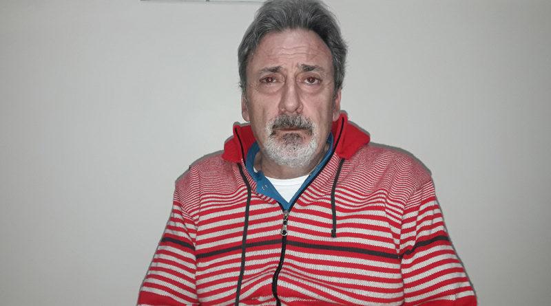 El pediatra Carlos Mosto se refirió al cuidado de los niños frente a la llegada de las bajas temperaturas