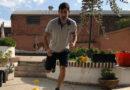 Edgardoi Speroni con las últimas novedades del plan FINES.