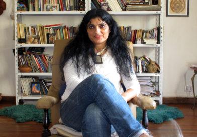 Lic. en psicología Débora Blanca habló de Ludopatía