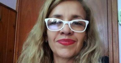 María Daniela Acuña dialogó con El Nuevo en Radio