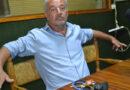 El Intendente Claudio Rossi a agenda abierta de cara a las elecciones 2021