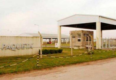 Reabre una planta de Chivilcoy cerrada durante la era Cambiemos