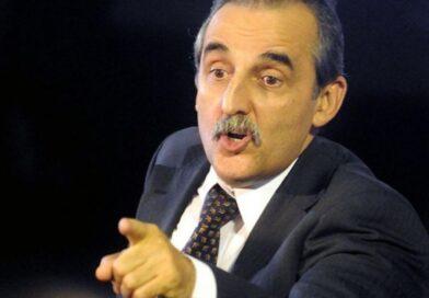 Guillermo Moreno analizó la situación actual del País frente a la pandemia y la crisis económica