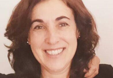 La Psicóloga Lilia Salomé Zucaro trazo un panorama de cómo afecta Covid en la sociedad..