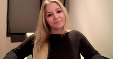 Ivana Arigós habló sobre la campaña para promover la Ley de Trombofilia