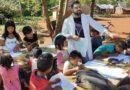 Julio Pereyra: Un educador con mayúsculas