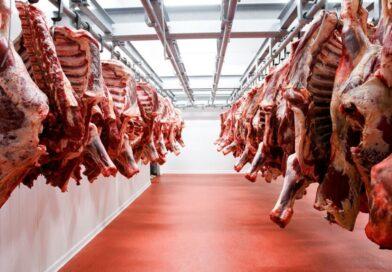 «Faltan detalles»: habría un principio de acuerdo respecto a las exportaciones de carne