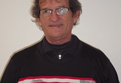 Habló Rubén Semilla Gianmarchi en el programa del Sabio