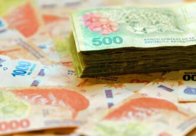 El Gobierno planea pagar IFE de 15 mil pesos en octubre