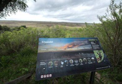 A partir de octubre reabren todos los parques nacionales del país